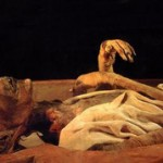 Múmia de Ramsés II.