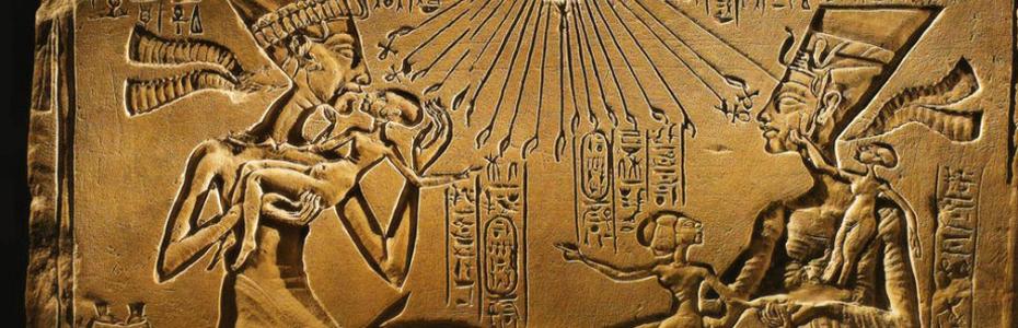 cropped-akhenaton_e_nefertiti__arqueologia_egipcia