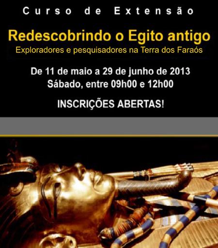 curso_extencao_rio_2013_maio_liliane_coelho