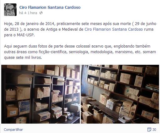 mansagem_perfil_ciro_flamarion