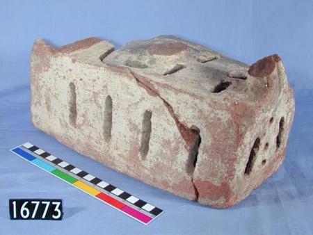 Ratoeira no antigo Egito. Imagem disponível em . Acesso em 06 de outubro de 2013.